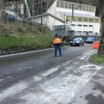 Strada statale 36 Campodolcino