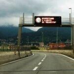 statale 36 lecco limiti velocità