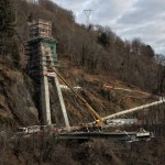 Ponte Val di Pai