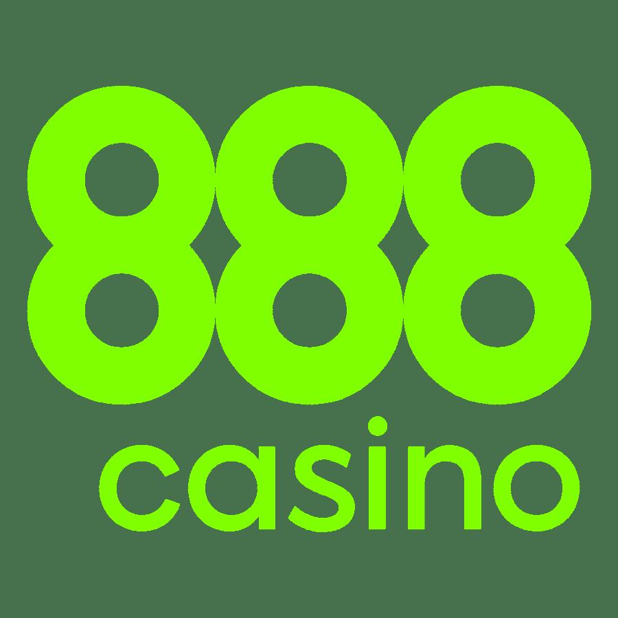 Mastercard online casino